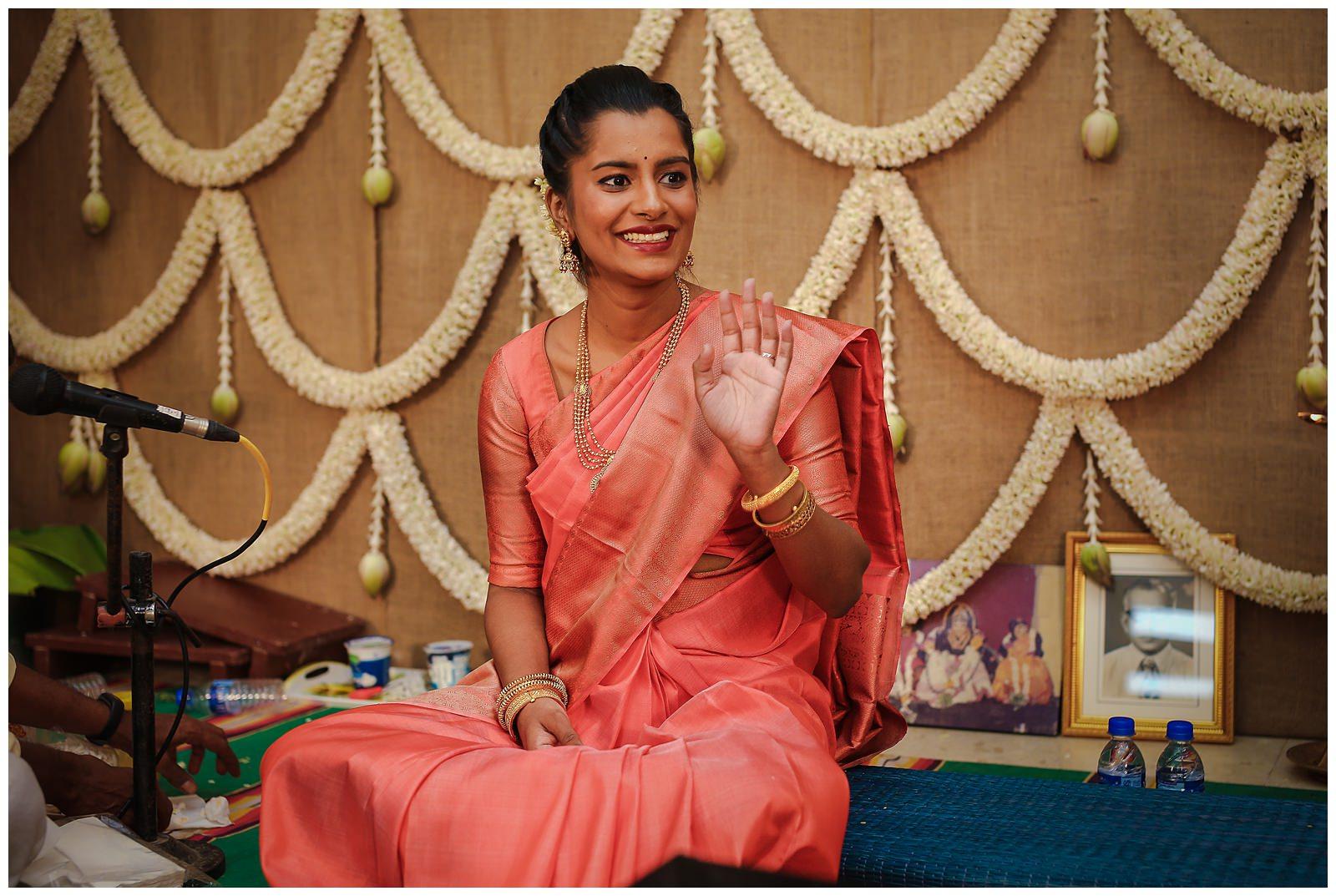 22012018-Siddharth-Shradha-Wedding-Candid-SR79-157-26.jpeg
