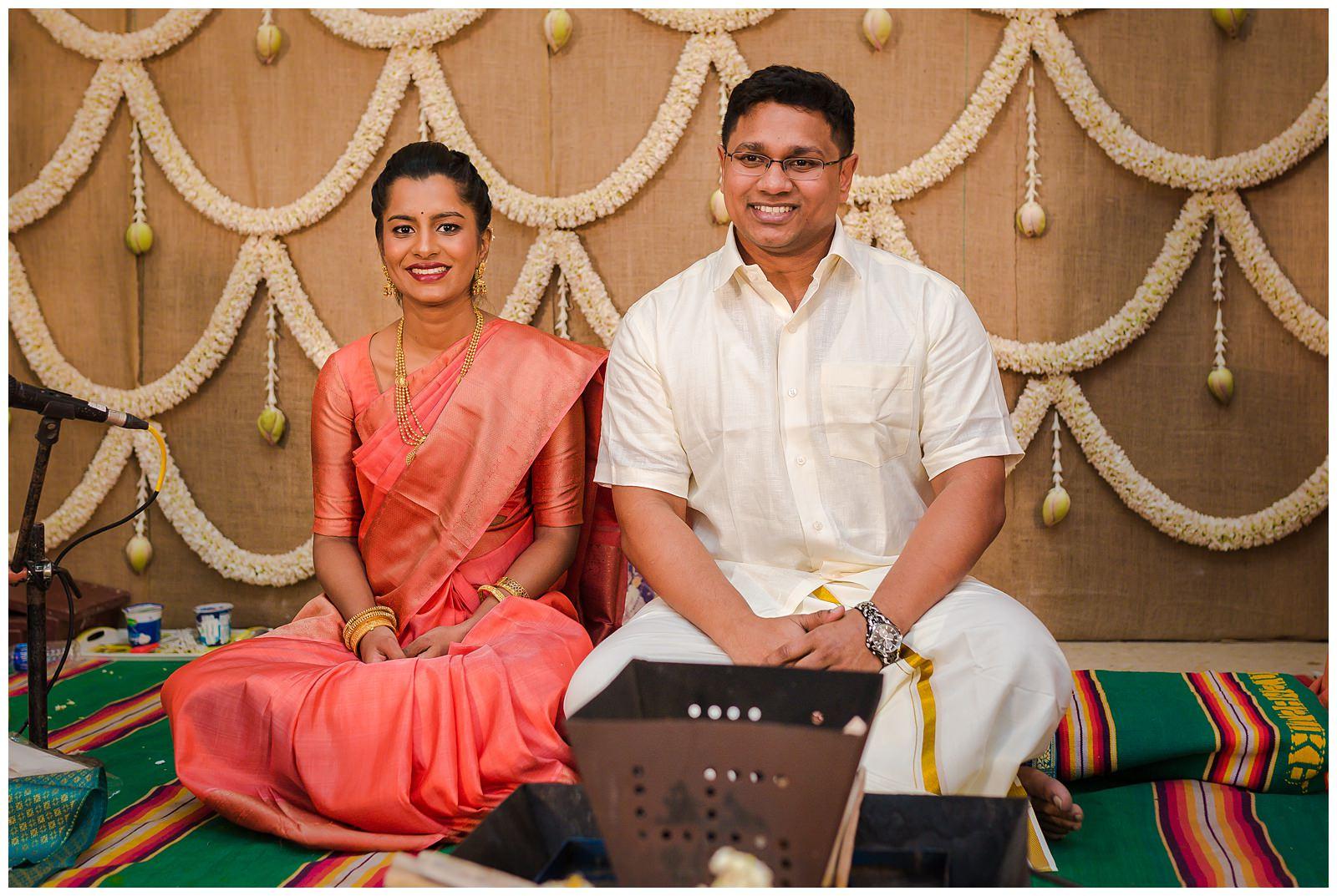 22012018-Siddharth-Shradha-Wedding-Candid-SR86-172-27.jpeg