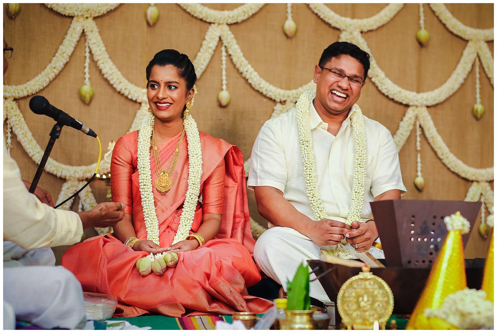 22012018-Siddharth-Shradha-Wedding-Candid-SR162-342-29.jpeg