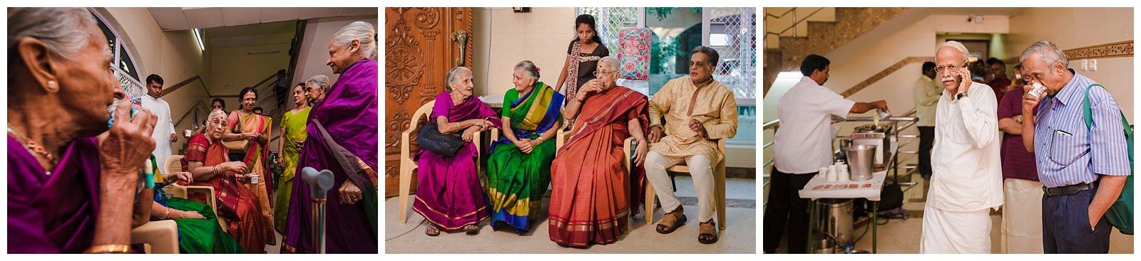 22012018-Siddharth-Shradha-Wedding-Candid-VR15-036-24.jpg