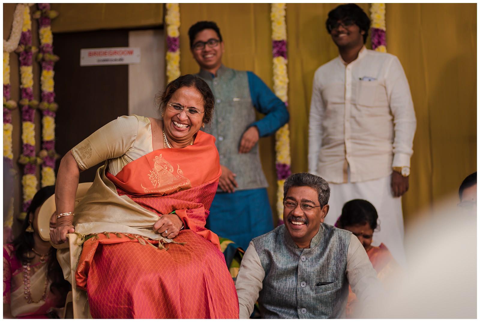 22012018-Siddharth-Shradha-Wedding-Candid-VR175-332-30.jpeg
