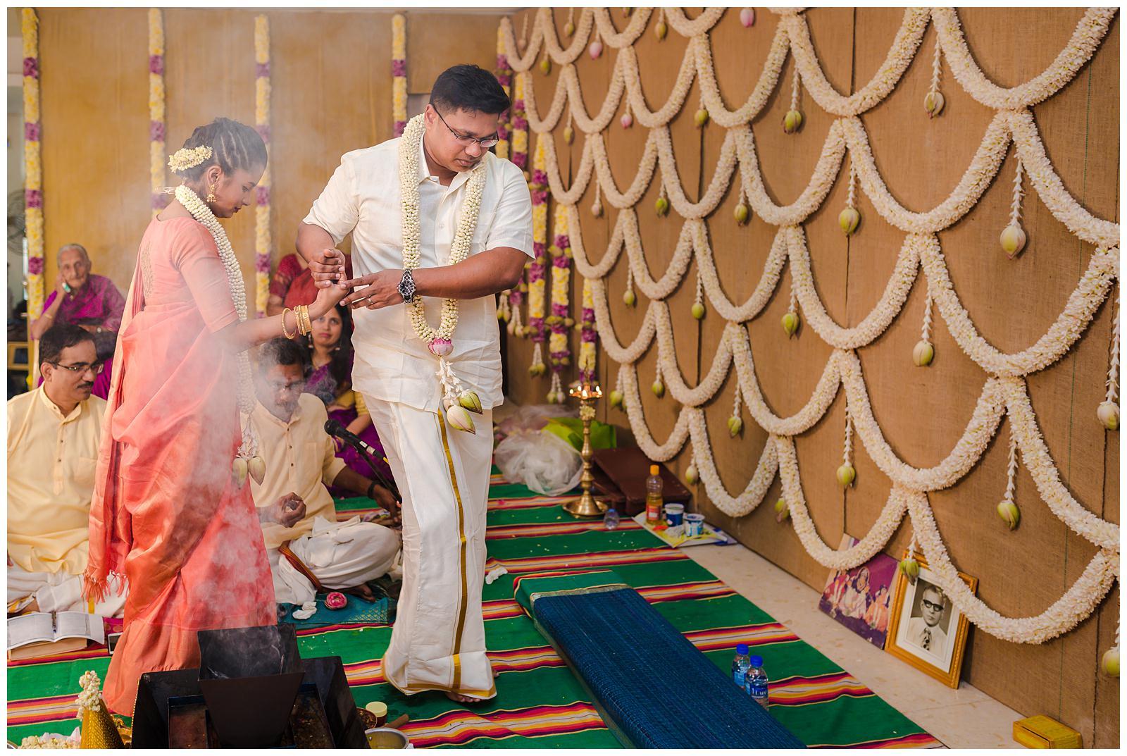 22012018-Siddharth-Shradha-Wedding-Candid-SR226-499-35.jpeg