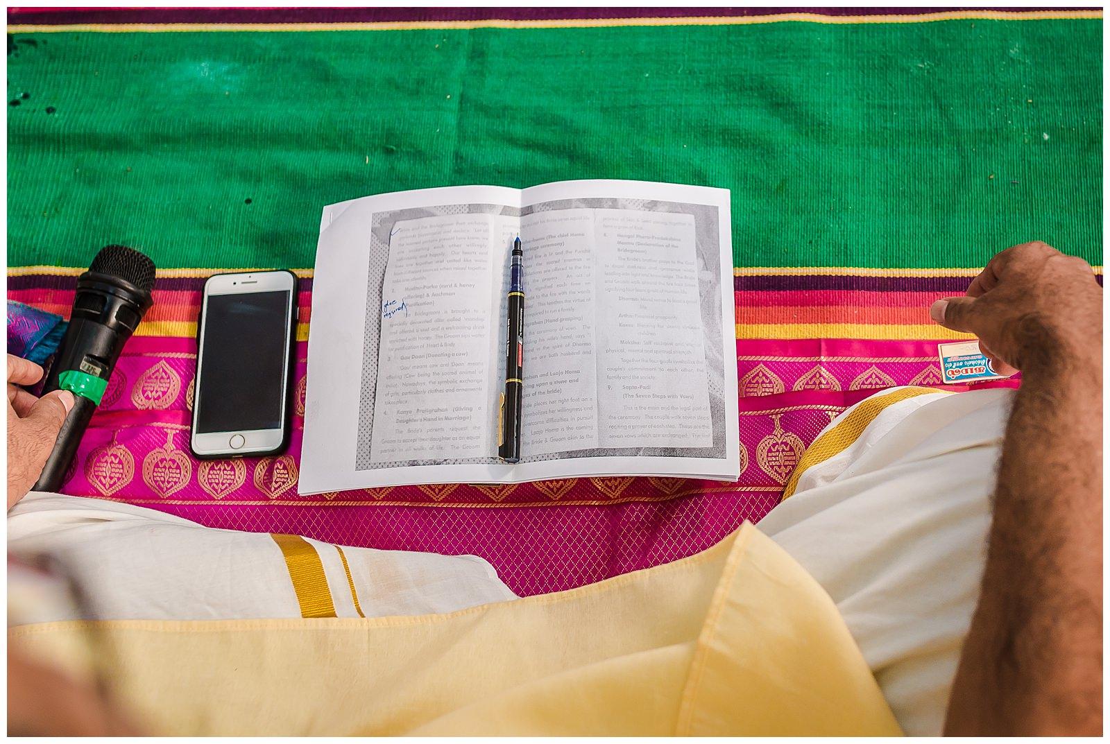 22012018-Siddharth-Shradha-Wedding-Candid-SR199-428-33.jpeg