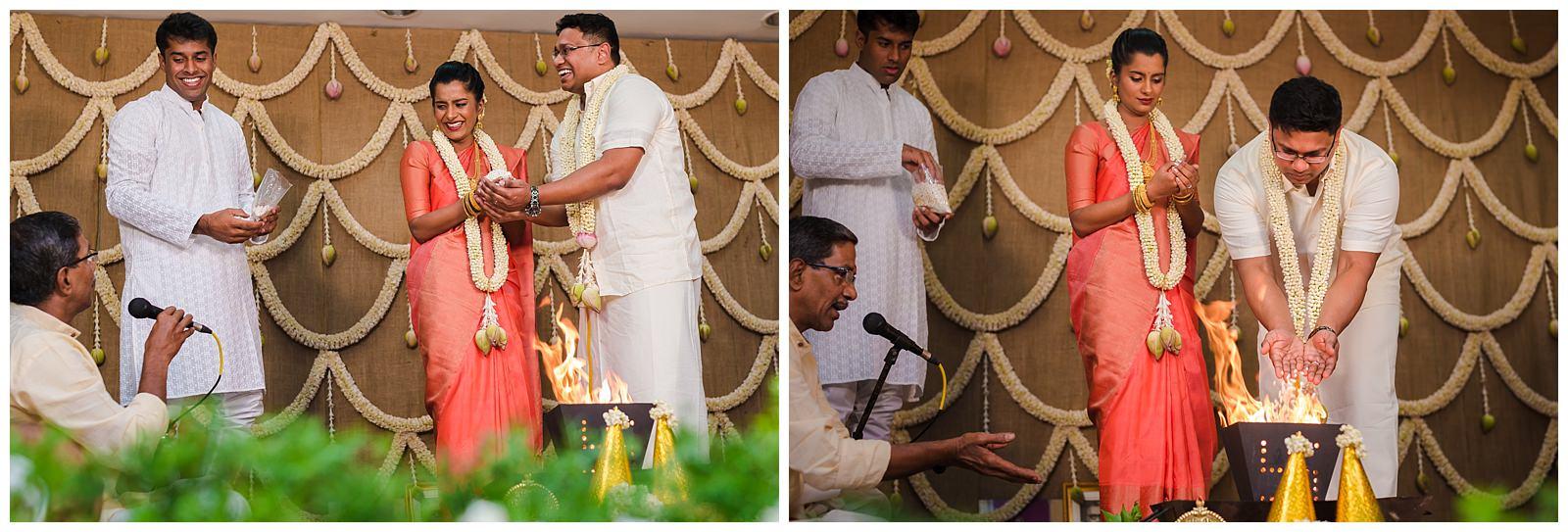 22012018-Siddharth-Shradha-Wedding-Candid-SR251-560-36.jpg