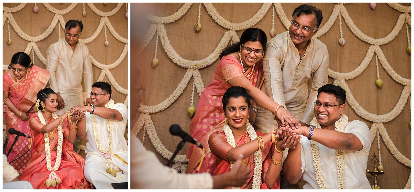 22012018-Siddharth-Shradha-Wedding-Candid-VR185-351-32.jpg