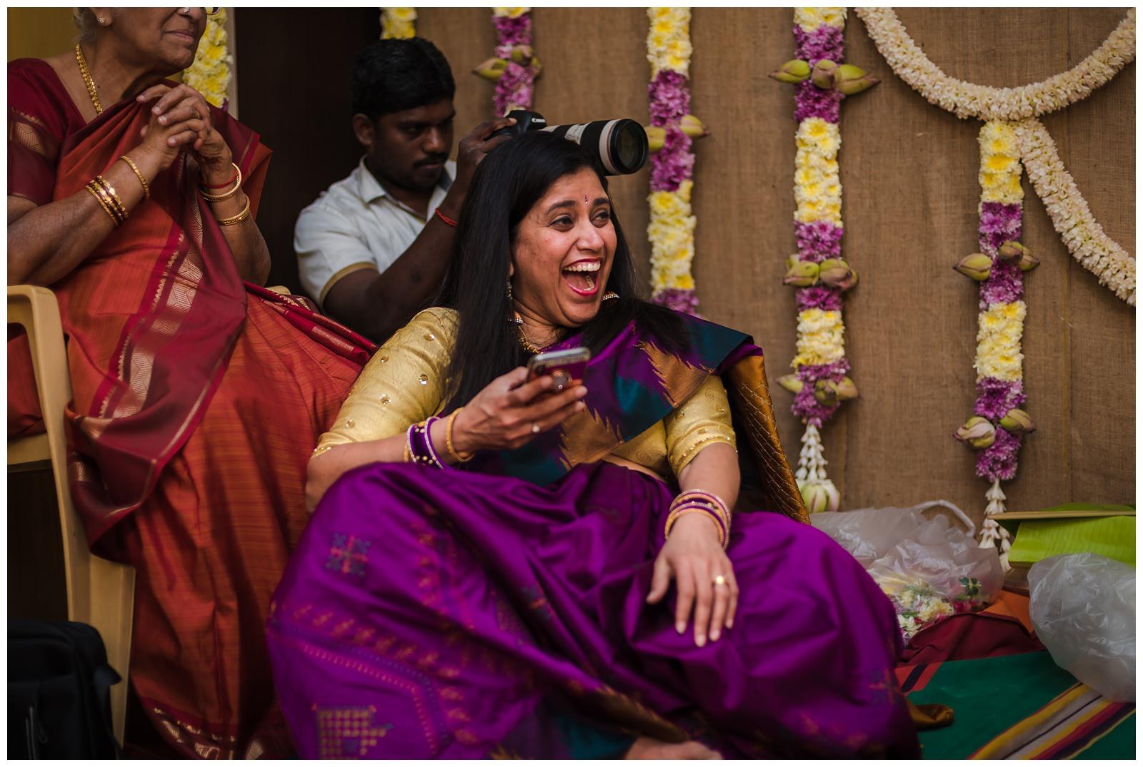 22012018-Siddharth-Shradha-Wedding-Candid-VR393-684-40.jpeg