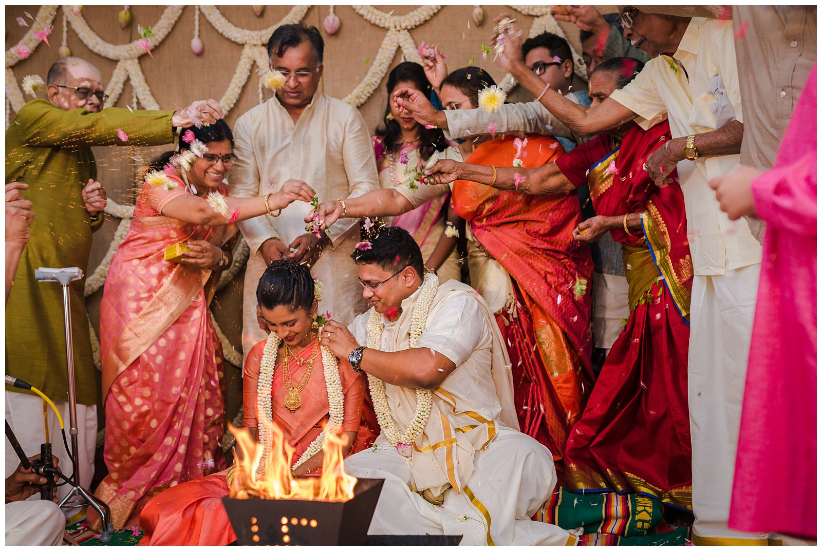 22012018-Siddharth-Shradha-Wedding-Candid-SR354-854-45.jpeg