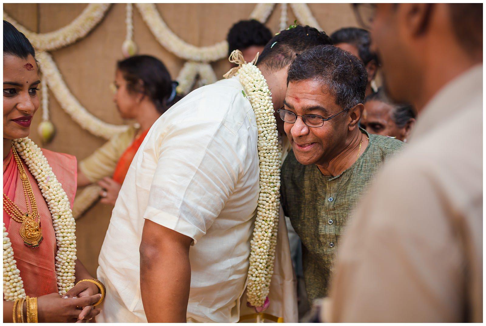 22012018-Siddharth-Shradha-Wedding-Candid-SR404-983-47.jpeg