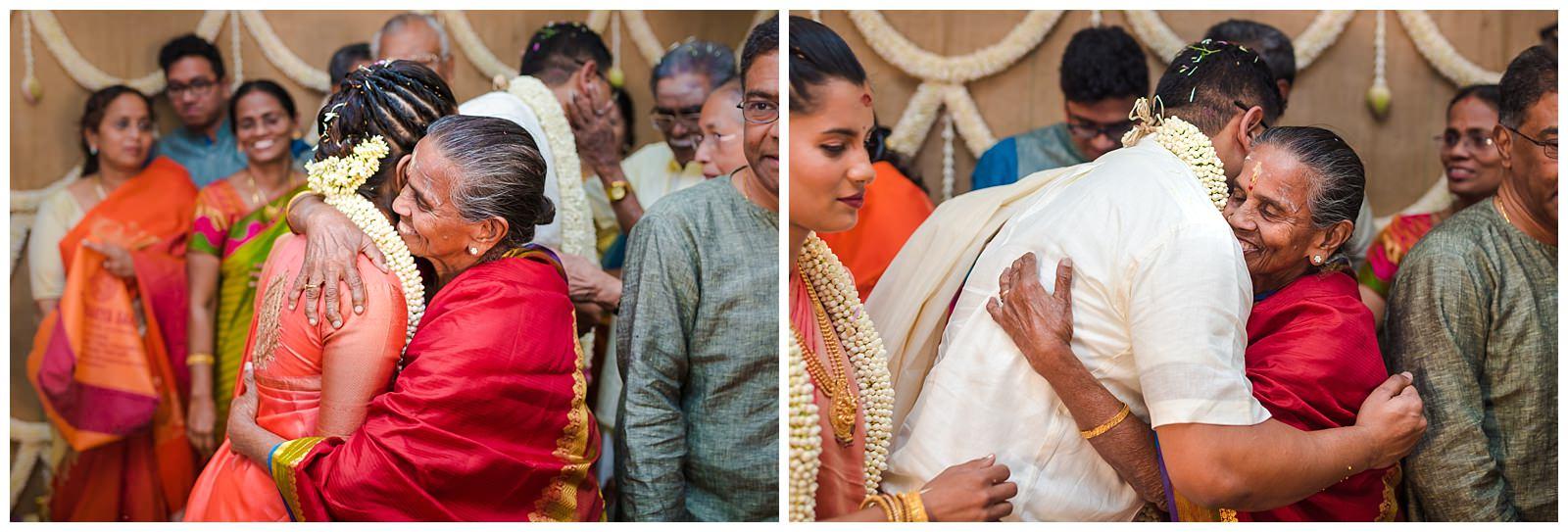 22012018-Siddharth-Shradha-Wedding-Candid-SR416-1000-48.jpg