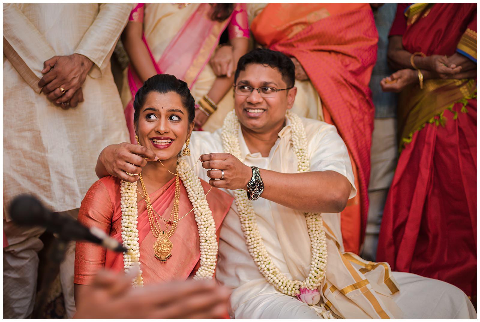 22012018-Siddharth-Shradha-Wedding-Candid-VR485-828-43.jpeg