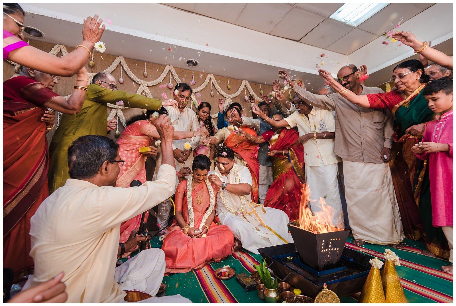22012018-Siddharth-Shradha-Wedding-Candid-VR502-860-44.jpeg