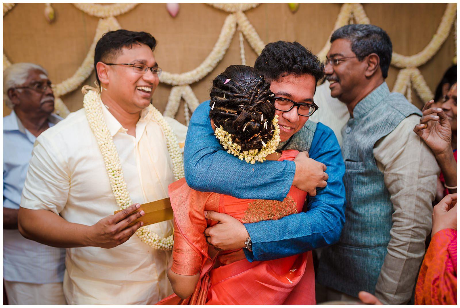 22012018-Siddharth-Shradha-Wedding-Candid-SR444-1067-51.jpeg