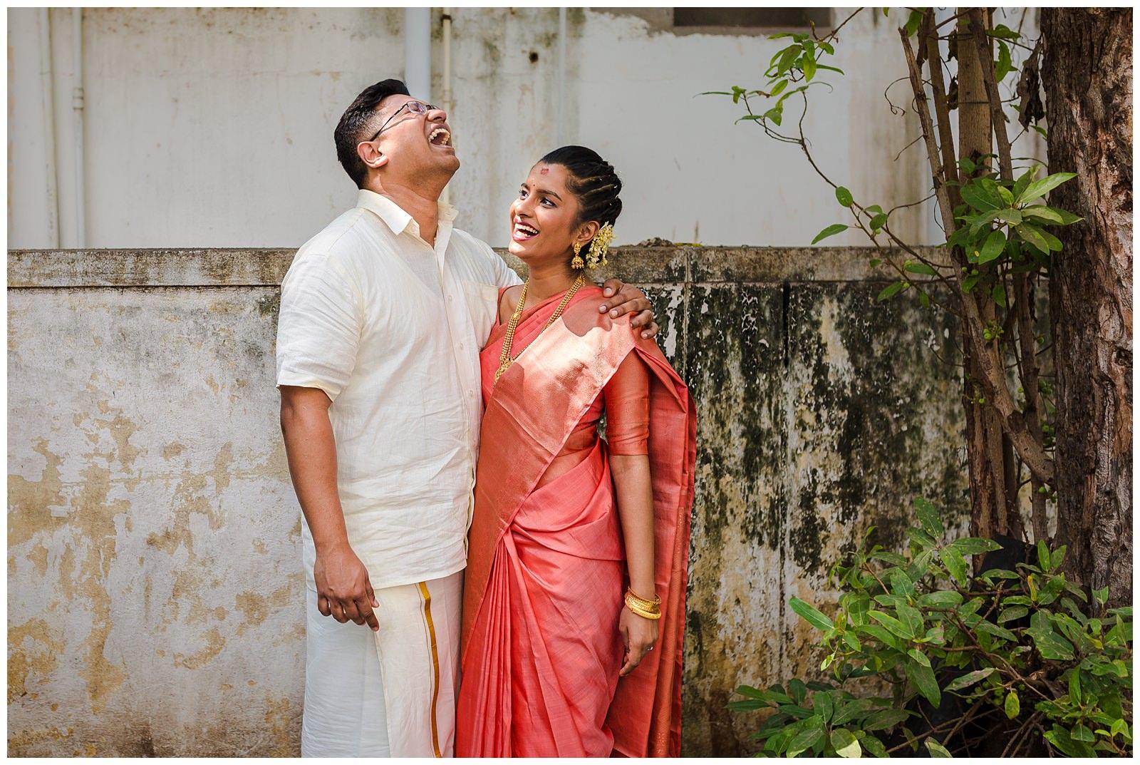22012018-Siddharth-Shradha-Wedding-Candid-SR637-1484-53.jpeg