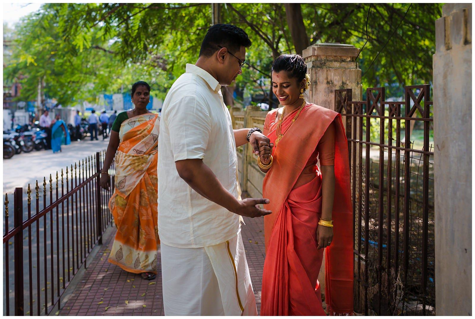 22012018-Siddharth-Shradha-Wedding-Candid-SR688-1592-57.jpeg