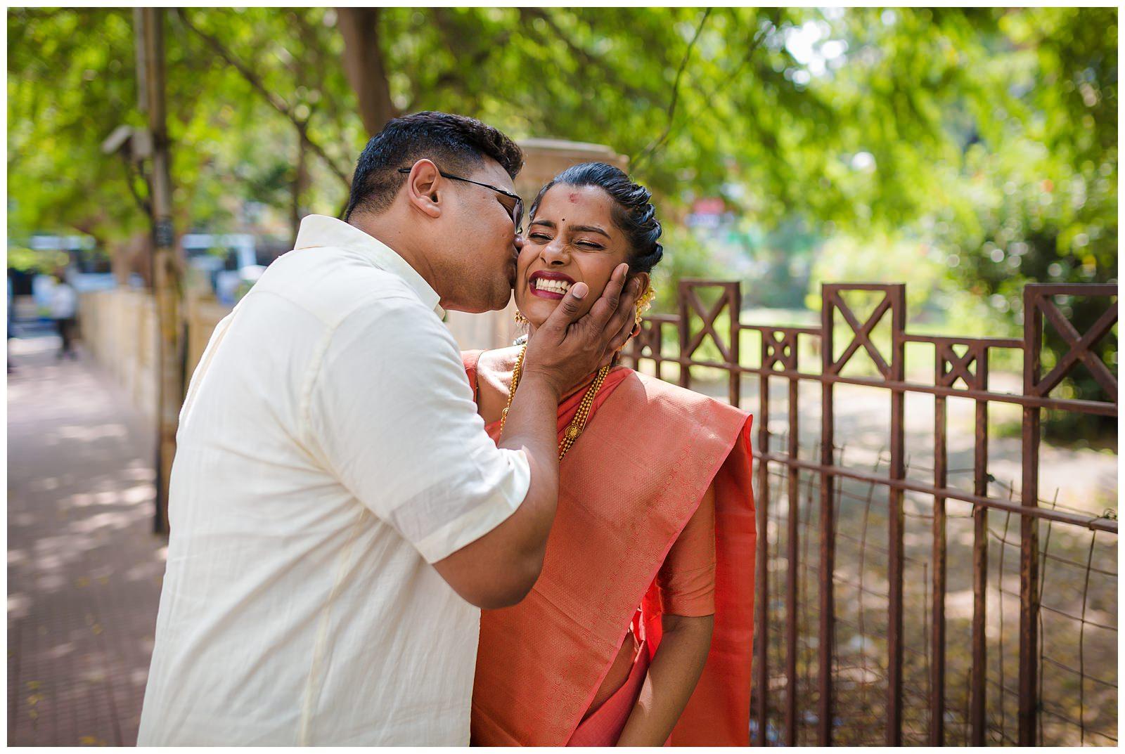22012018-Siddharth-Shradha-Wedding-Candid-SR714-1646-59.jpeg