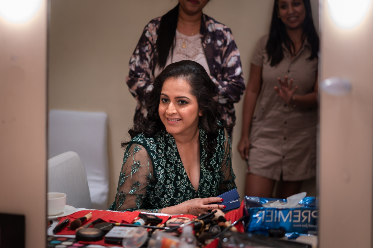 04112018-Shalini-Sumit-Cocktail-Party-1050.jpg