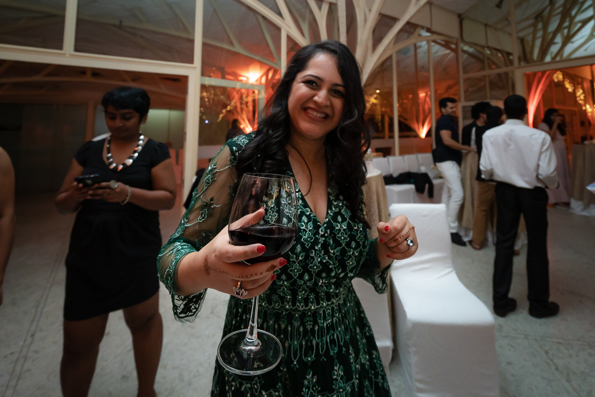 04112018-Shalini-Sumit-Cocktail-Party-2875.jpg