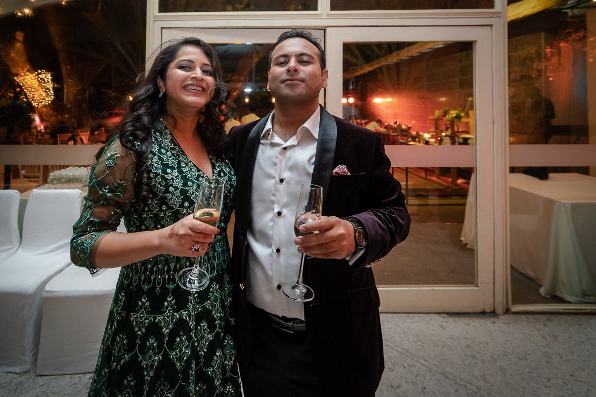 04112018-Shalini-Sumit-Cocktail-Party-3577.jpg