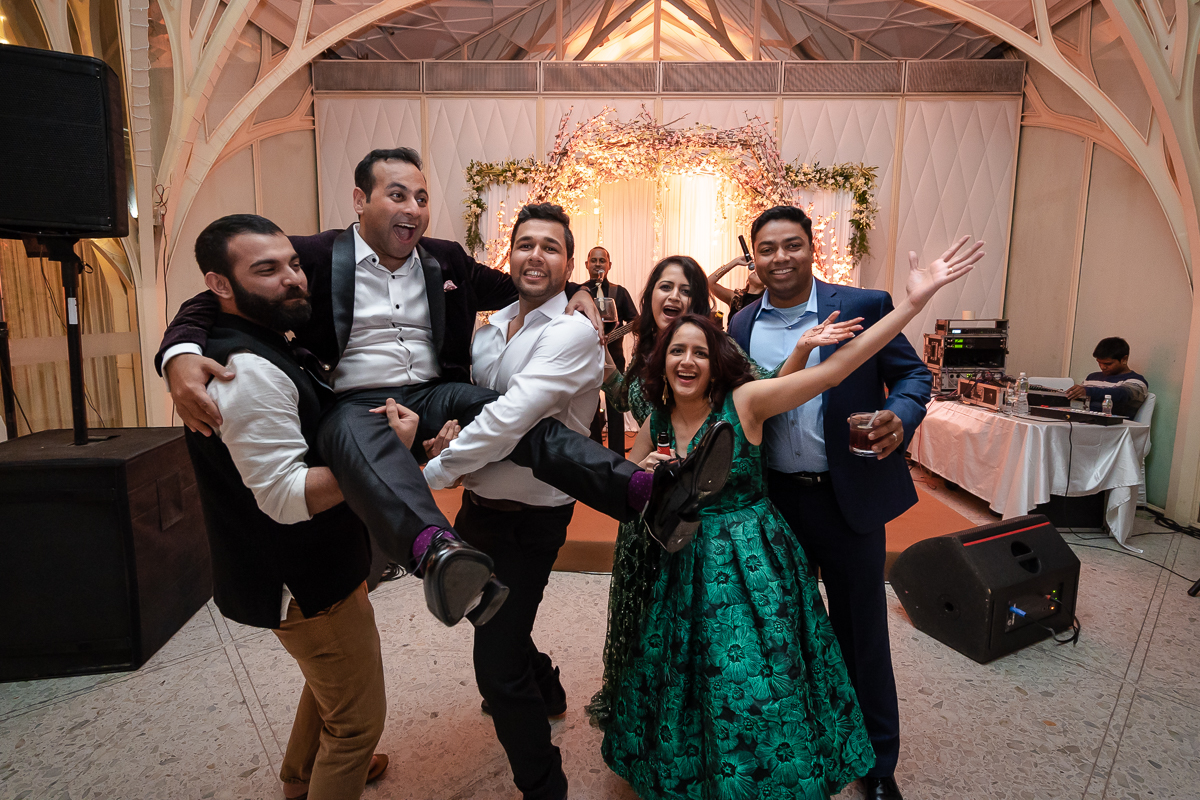 04112018-Shalini-Sumit-Cocktail-Party-4147.jpg