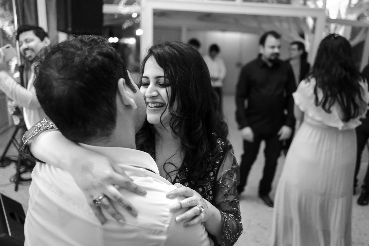 04112018-Shalini-Sumit-Cocktail-Party-4471-2.jpg