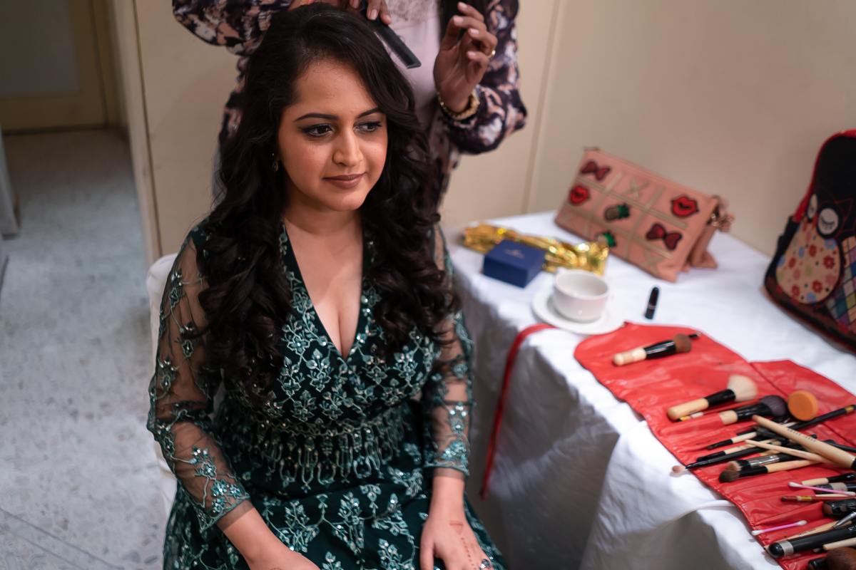 04112018-Shalini-Sumit-Cocktail-Party-1253.jpg