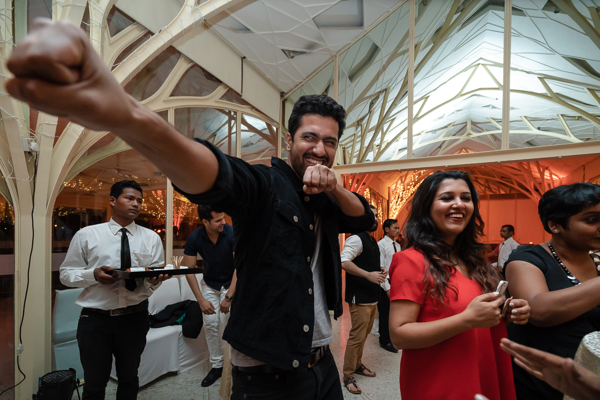 04112018-Shalini-Sumit-Cocktail-Party-2770.jpg
