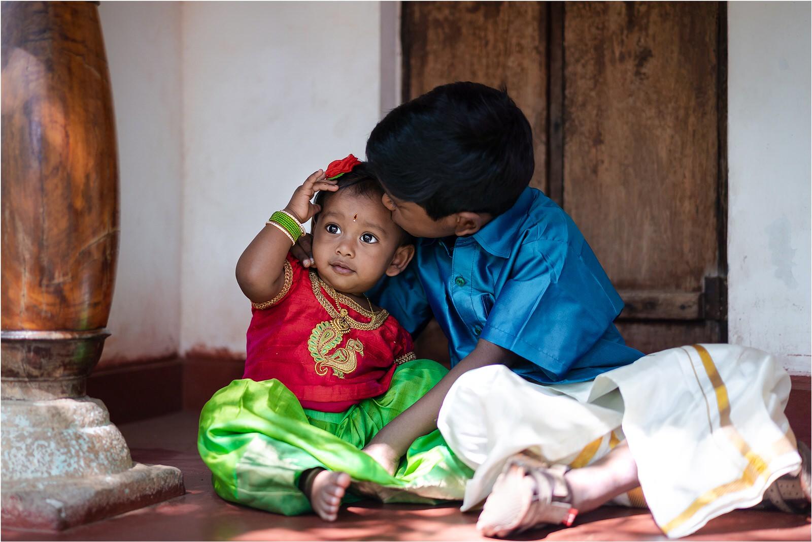 19012019-Nila-Pratyush-Family-Shoot-062.jpg