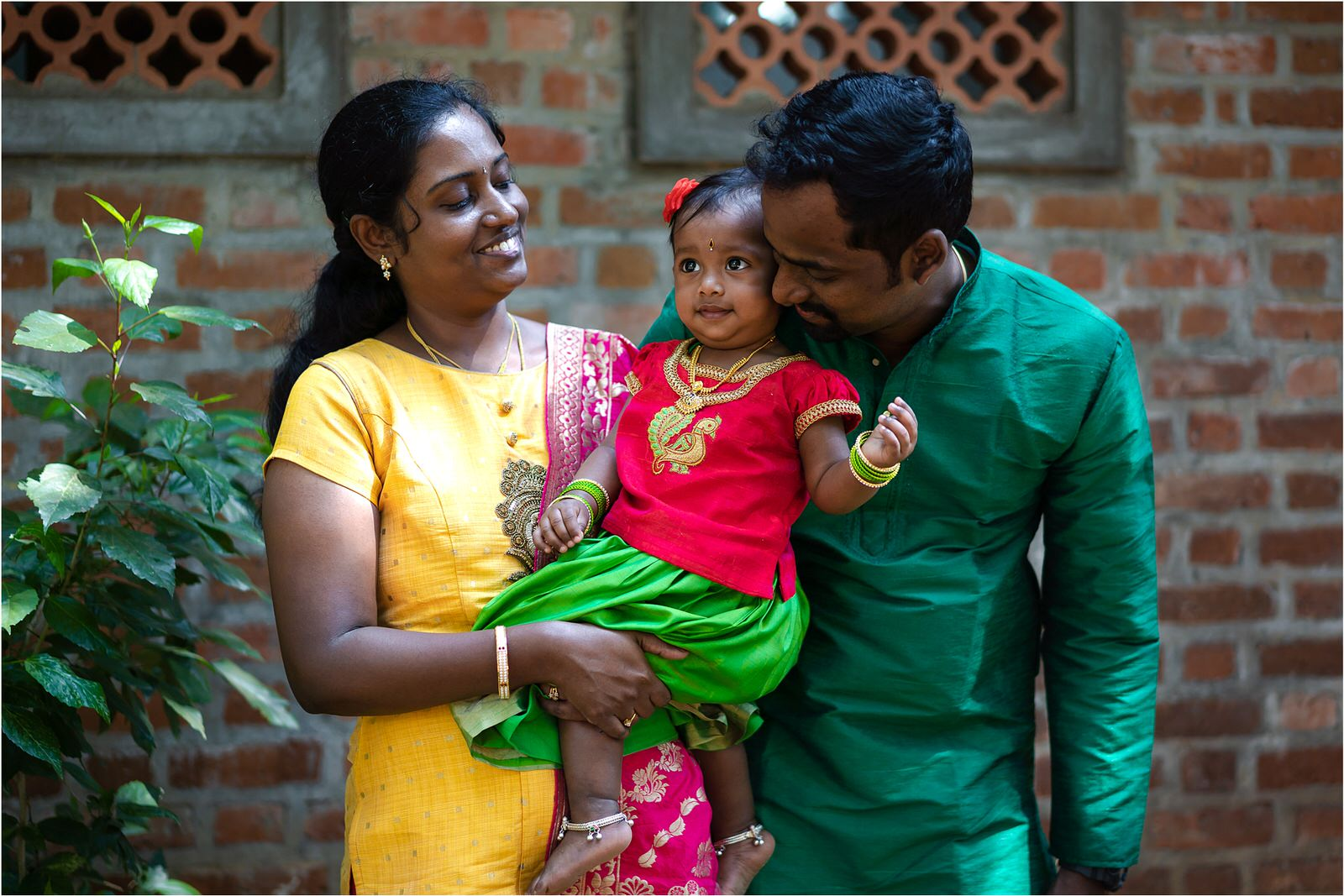 19012019-Nila-Pratyush-Family-Shoot-172.jpg