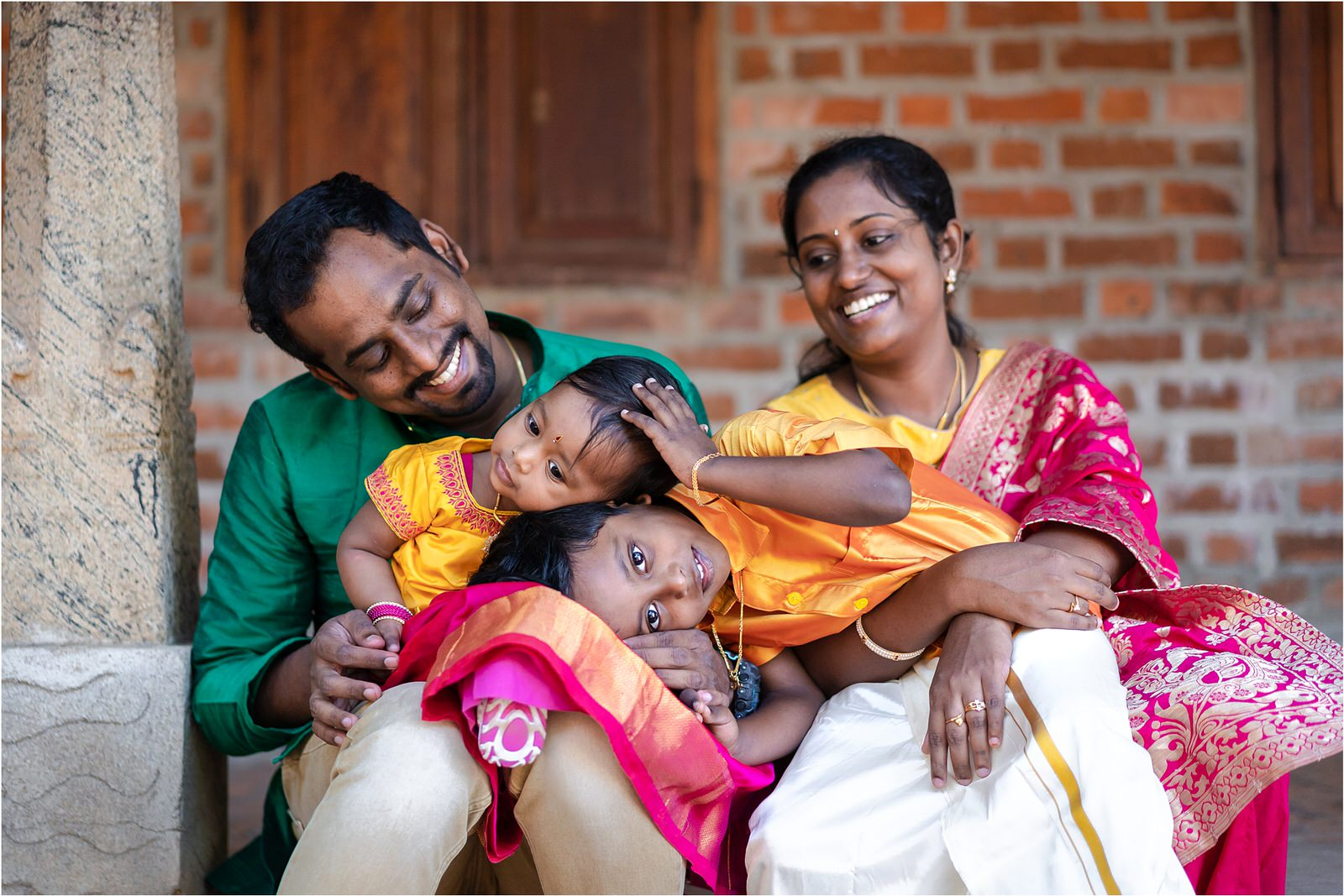 19012019-Nila-Pratyush-Family-Shoot-380.jpg
