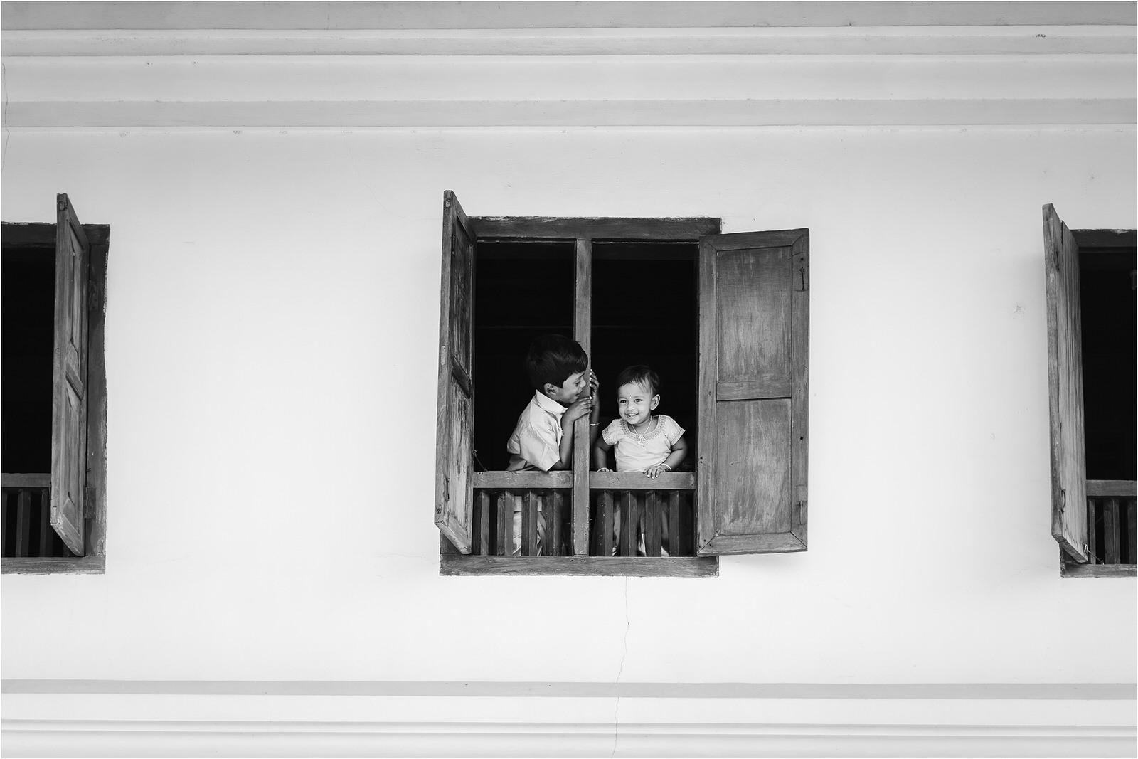 19012019-Nila-Pratyush-Family-Shoot-581.jpg