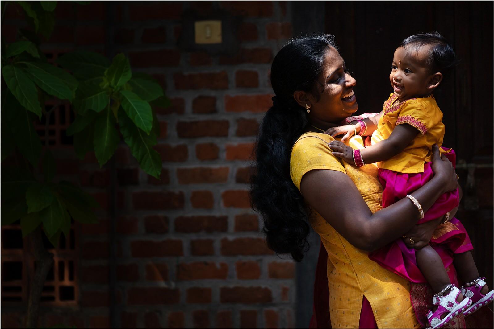 19012019-Nila-Pratyush-Family-Shoot-533.jpg