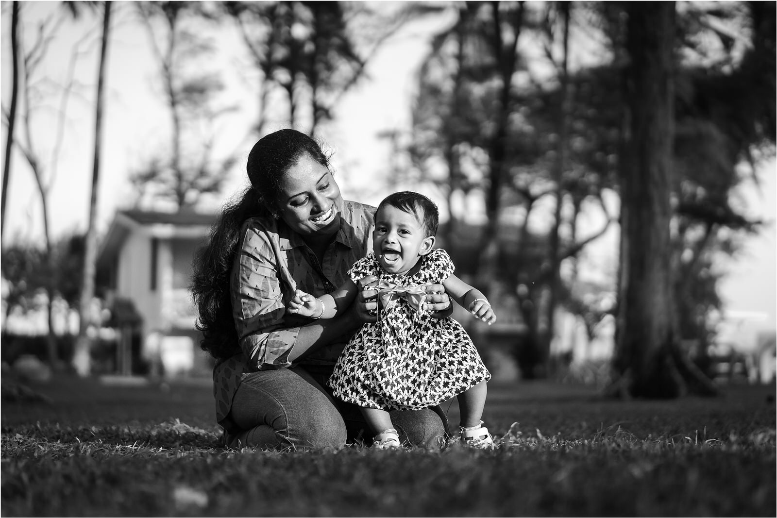 19012019-Nila-Pratyush-Family-Shoot-1143-2.jpg