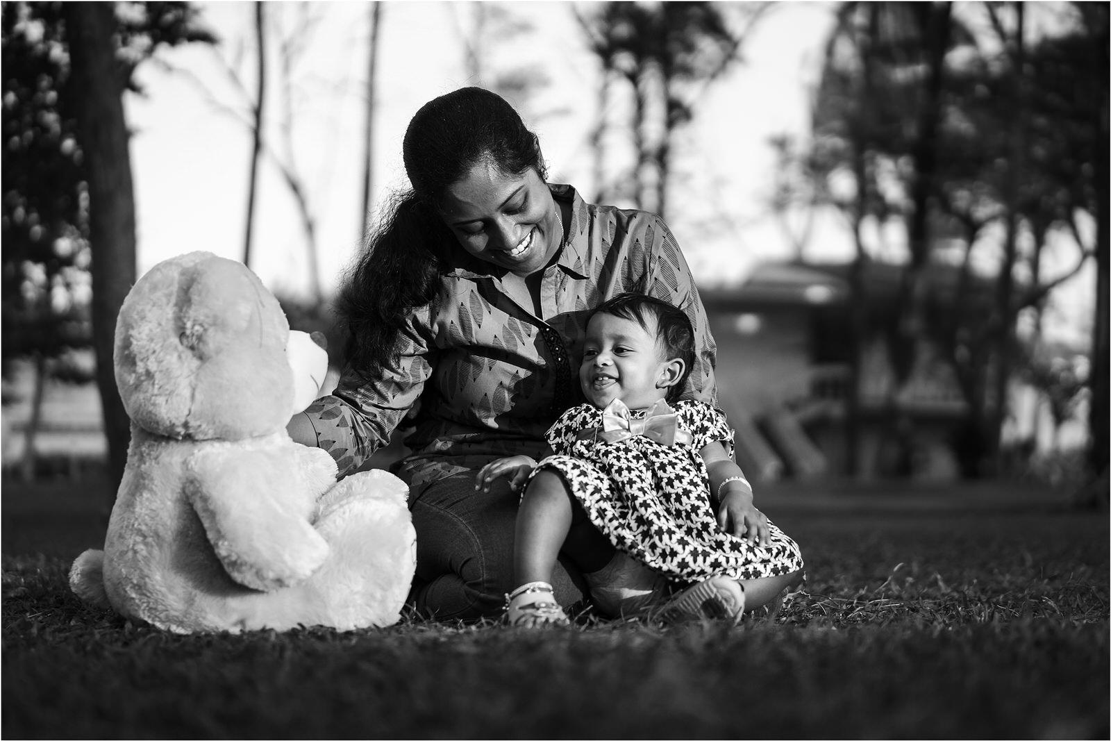 19012019-Nila-Pratyush-Family-Shoot-1186-2.jpg