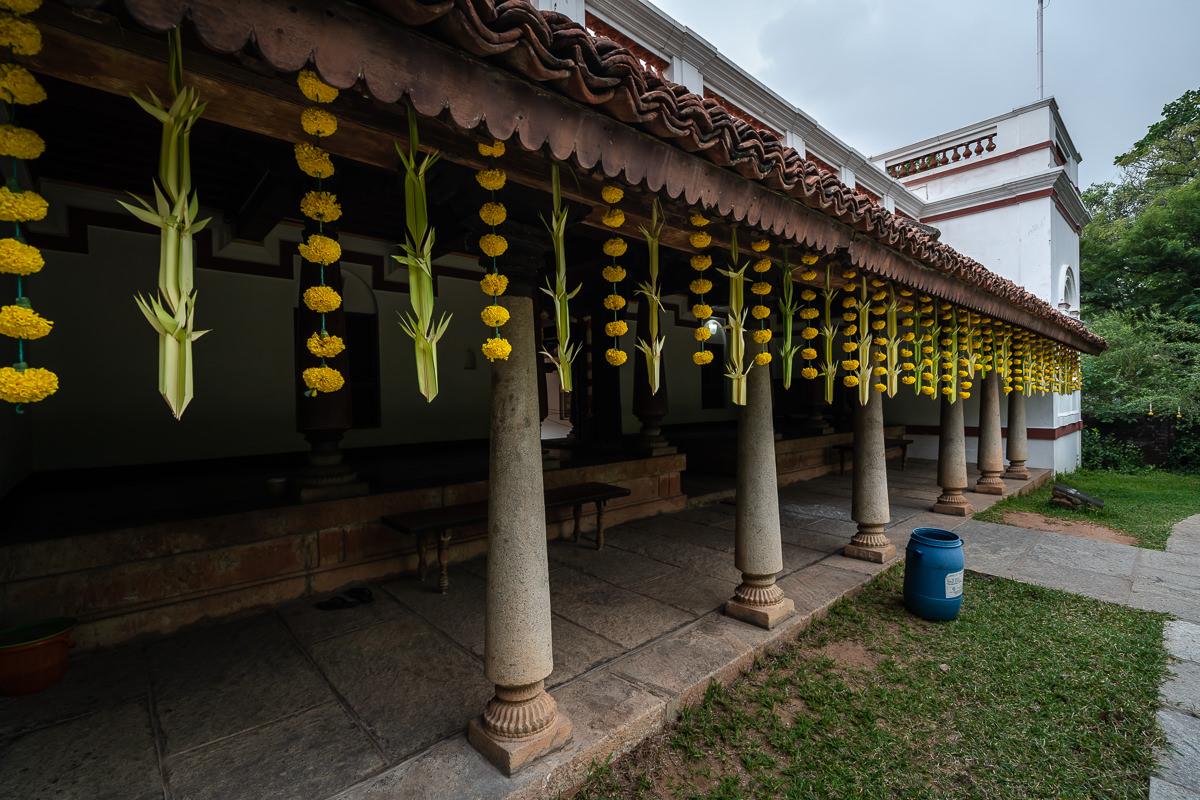 09112018-Gautham-Keerthana-Wedding-SR008-031.jpg