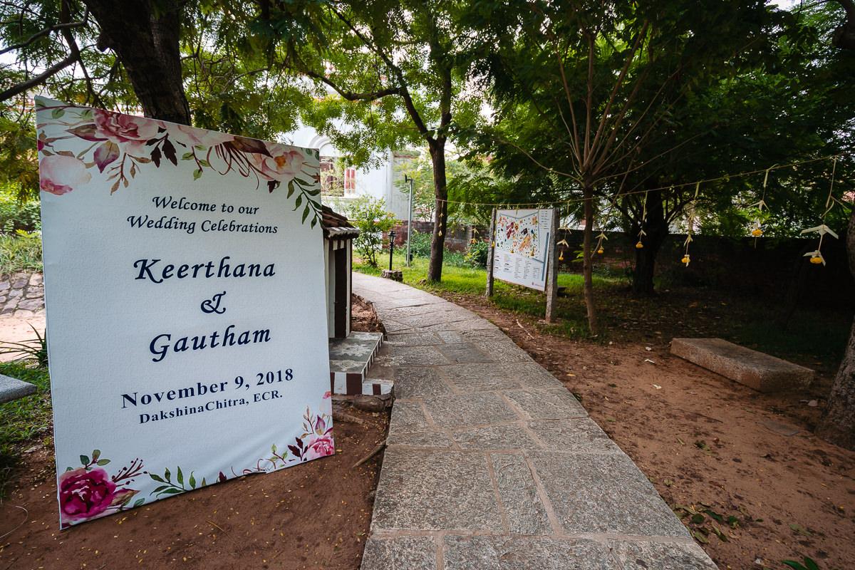 09112018-Gautham-Keerthana-Wedding-SR014-037.jpg