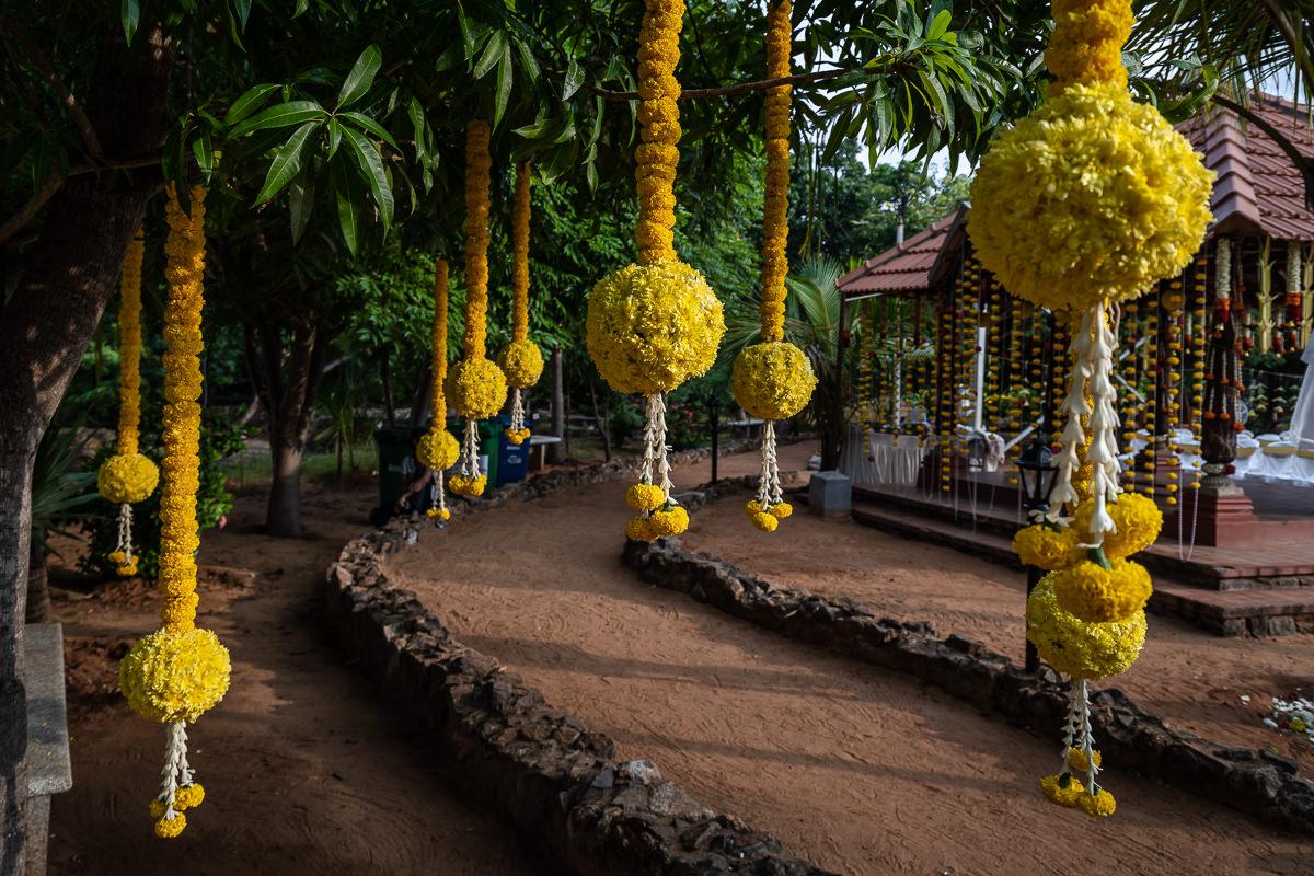 09112018-Gautham-Keerthana-Wedding-SR043-068.jpg