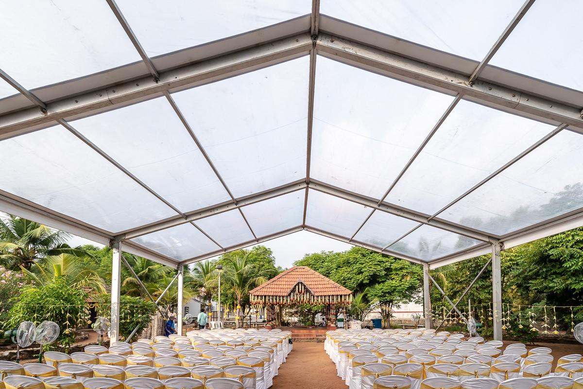 09112018-Gautham-Keerthana-Wedding-SR064-089.jpg