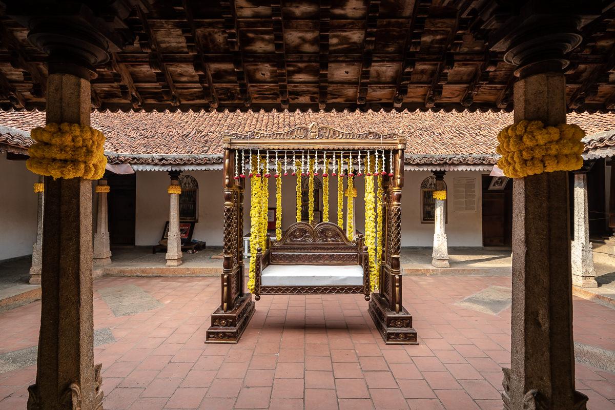 09112018-Gautham-Keerthana-Wedding-SR090-121.jpg