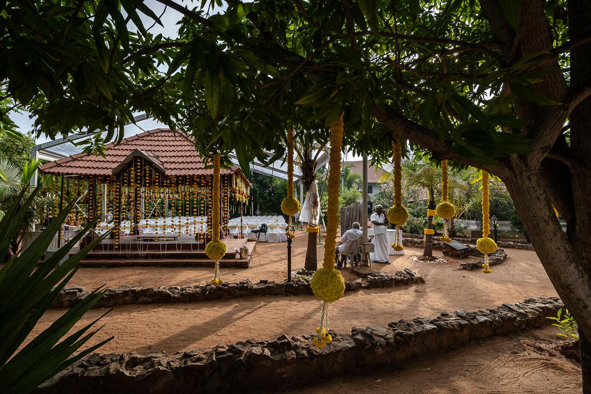 09112018-Gautham-Keerthana-Wedding-SR087-118.jpg