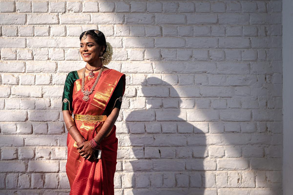 09112018-Gautham-Keerthana-Wedding-SR109-141.jpg