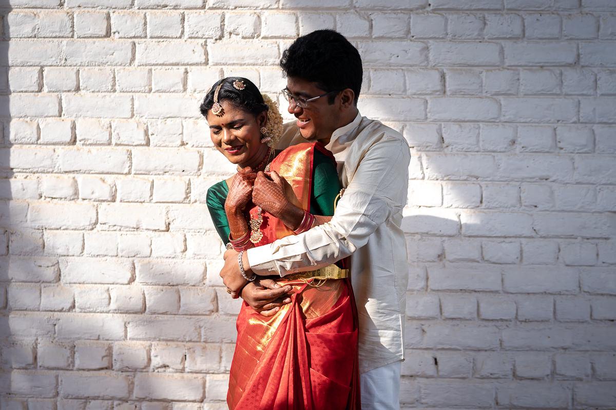 09112018-Gautham-Keerthana-Wedding-SR151-183.jpg