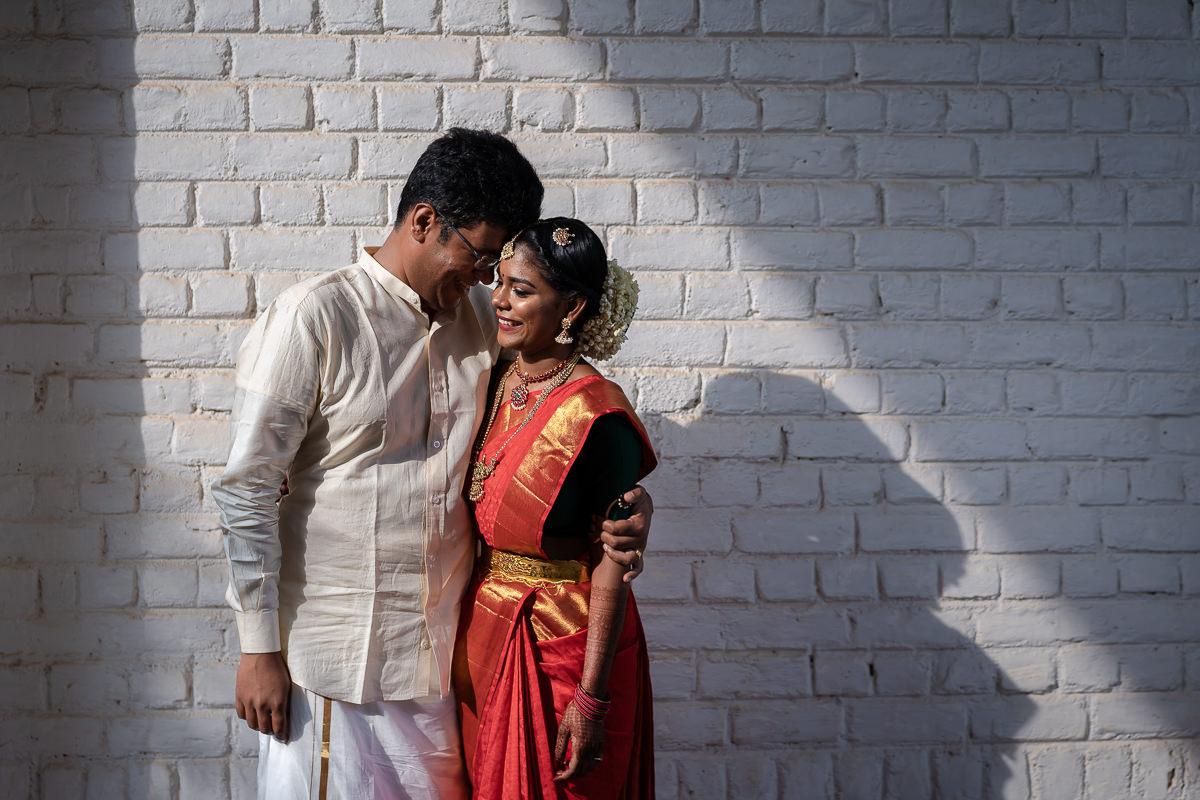 09112018-Gautham-Keerthana-Wedding-SR221-253.jpg