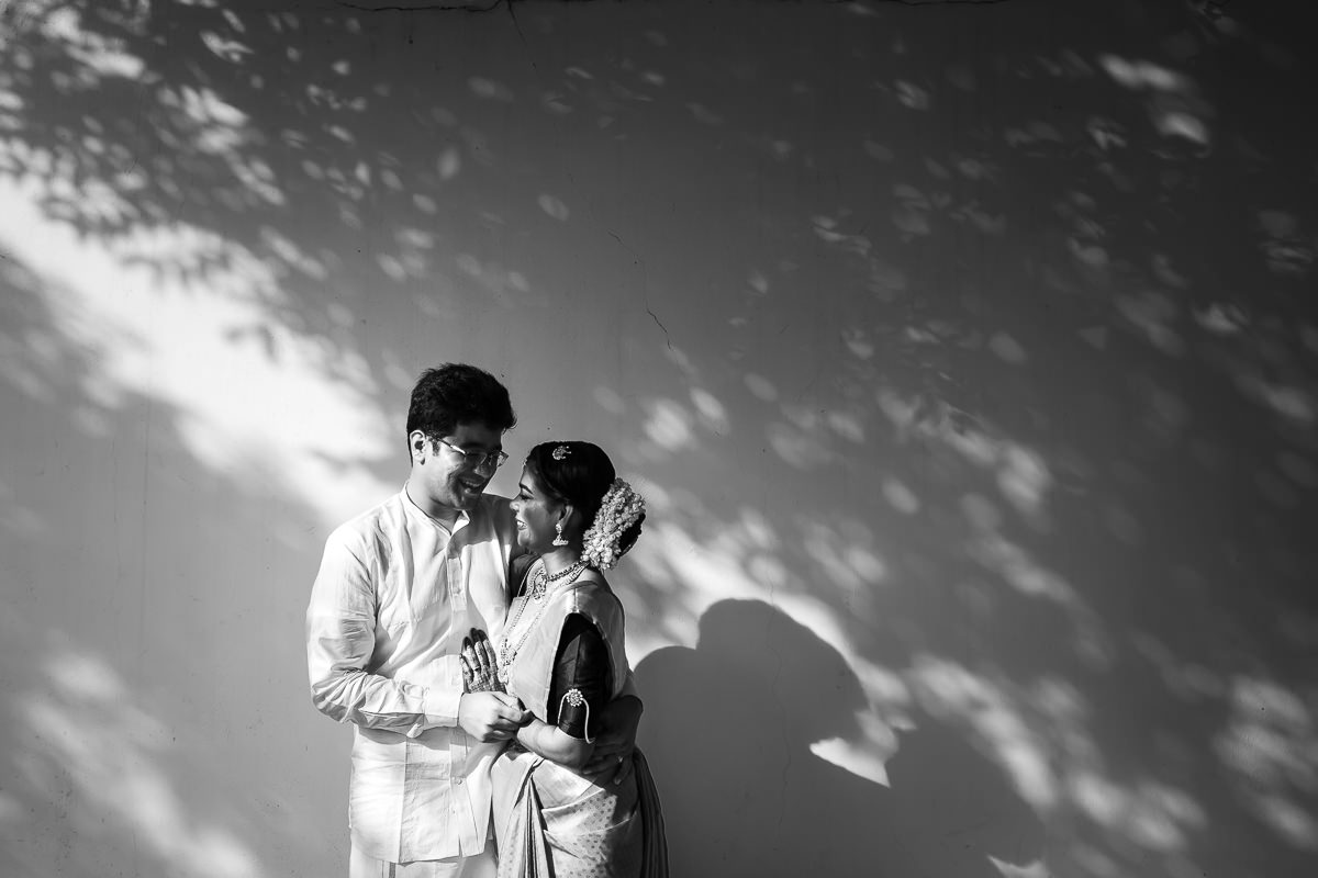 09112018-Gautham-Keerthana-Wedding-SR285-317.jpg