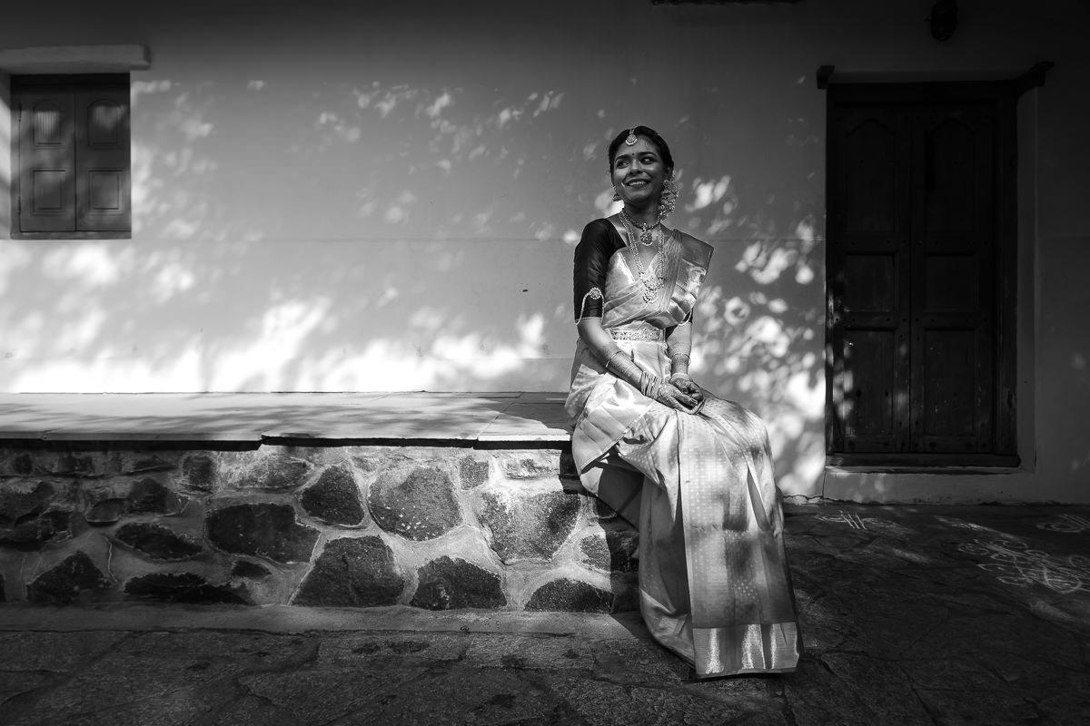 09112018-Gautham-Keerthana-Wedding-SR384-416.jpg