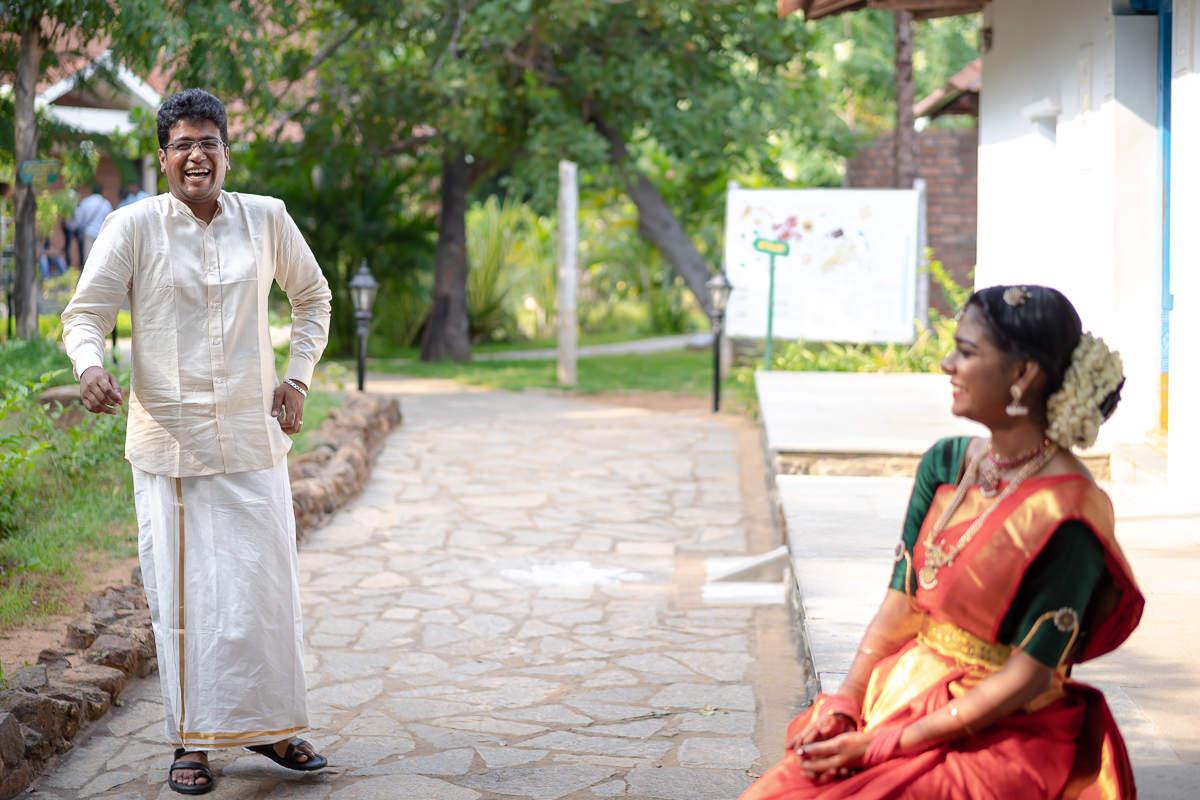 09112018-Gautham-Keerthana-Wedding-SR411-443.jpg