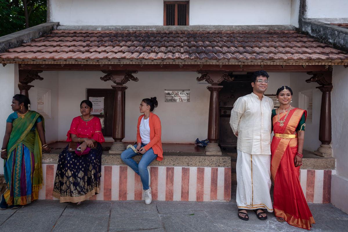 09112018-Gautham-Keerthana-Wedding-PP043-619.jpg