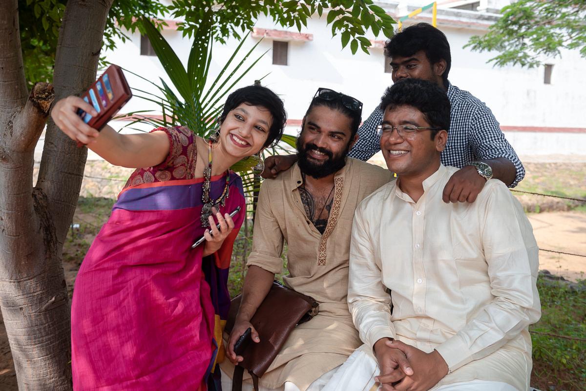 09112018-Gautham-Keerthana-Wedding-PP033-602.jpg
