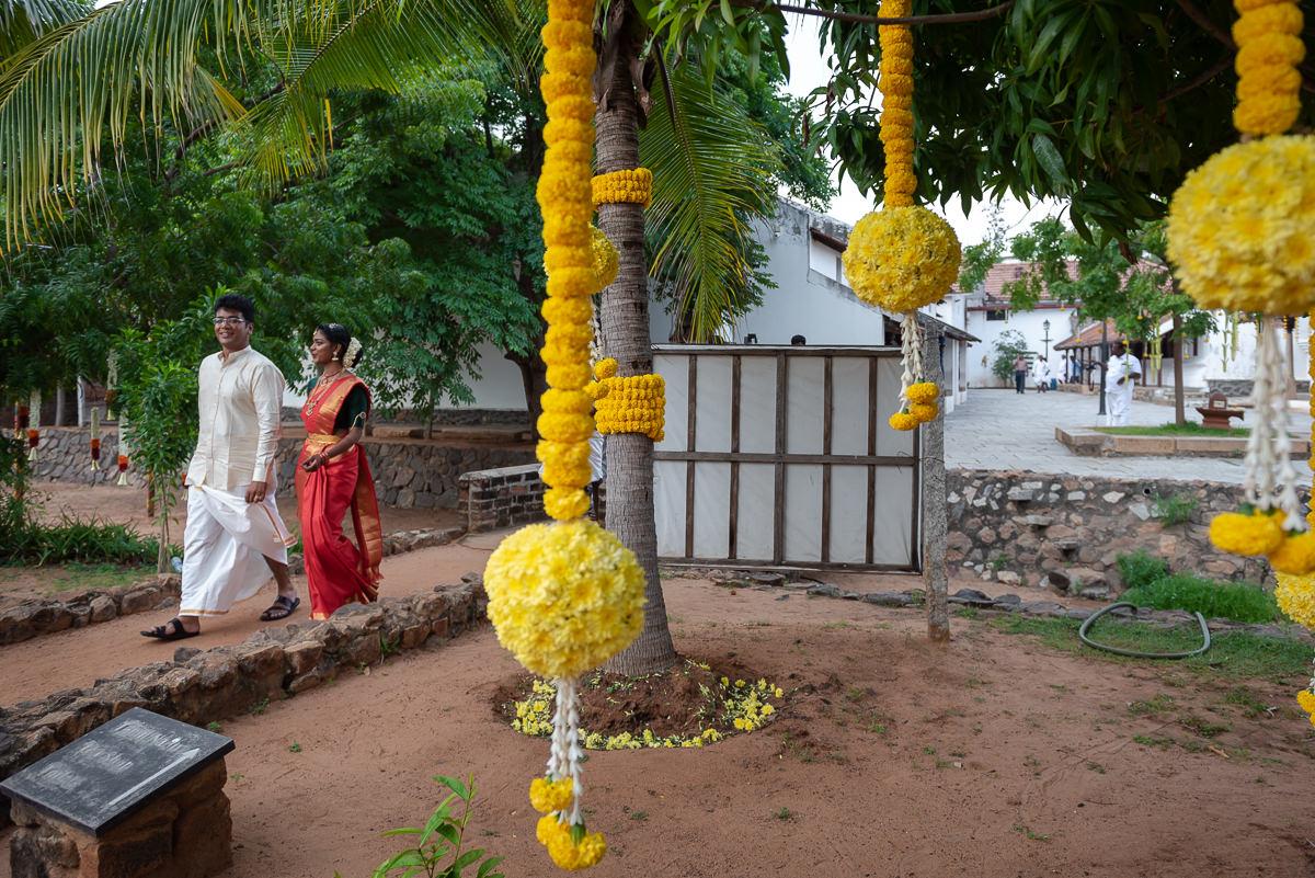 09112018-Gautham-Keerthana-Wedding-PP048-626.jpg