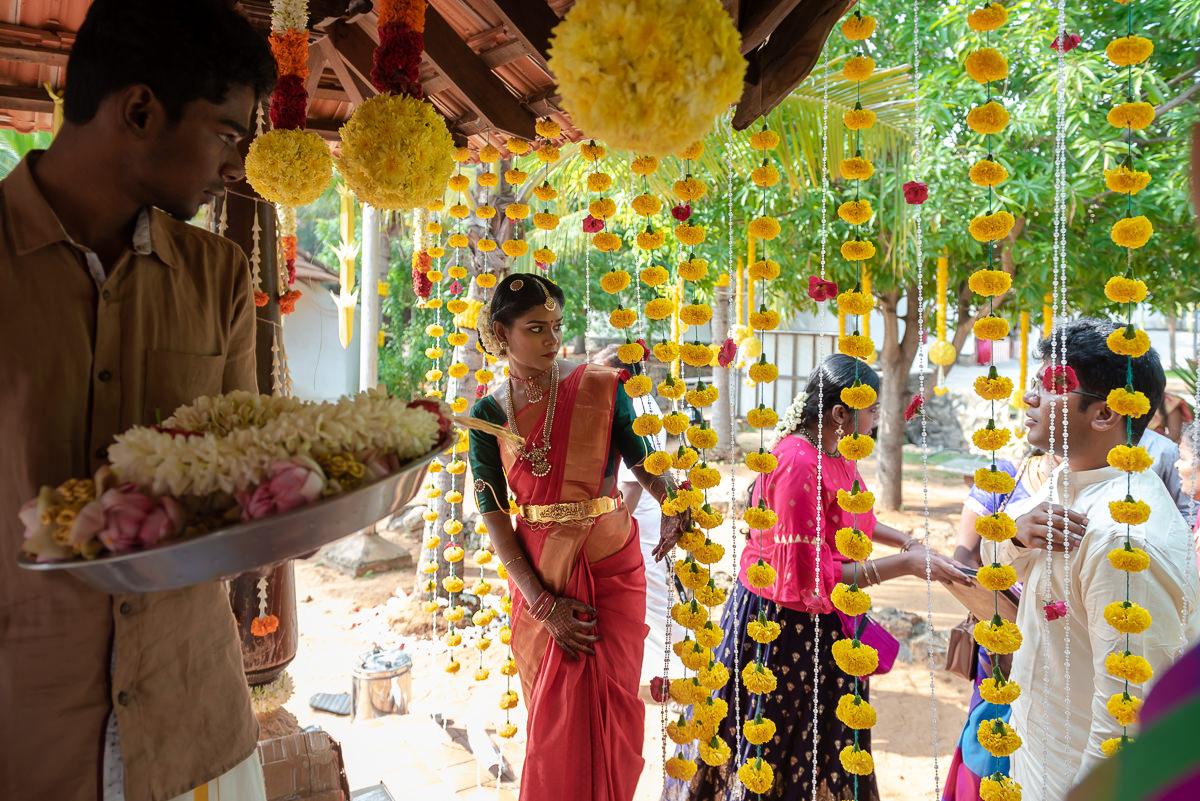 09112018-Gautham-Keerthana-Wedding-PP095-719.jpg