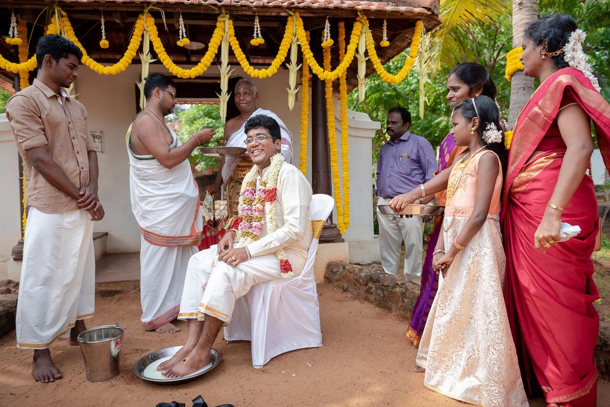 09112018-Gautham-Keerthana-Wedding-PP154-852.jpg